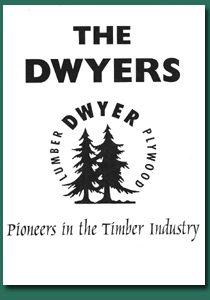 Dwyers